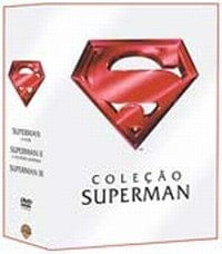 colecao-superman