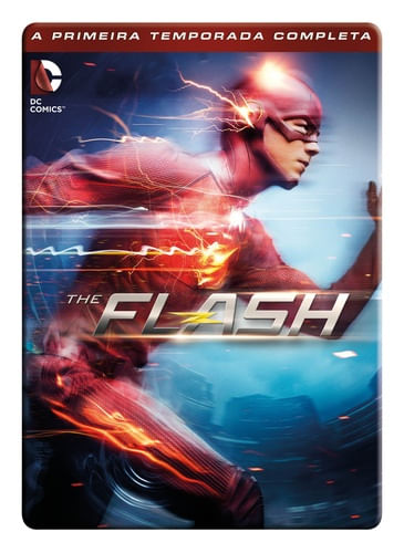 the-flash-a-primeira-temporada