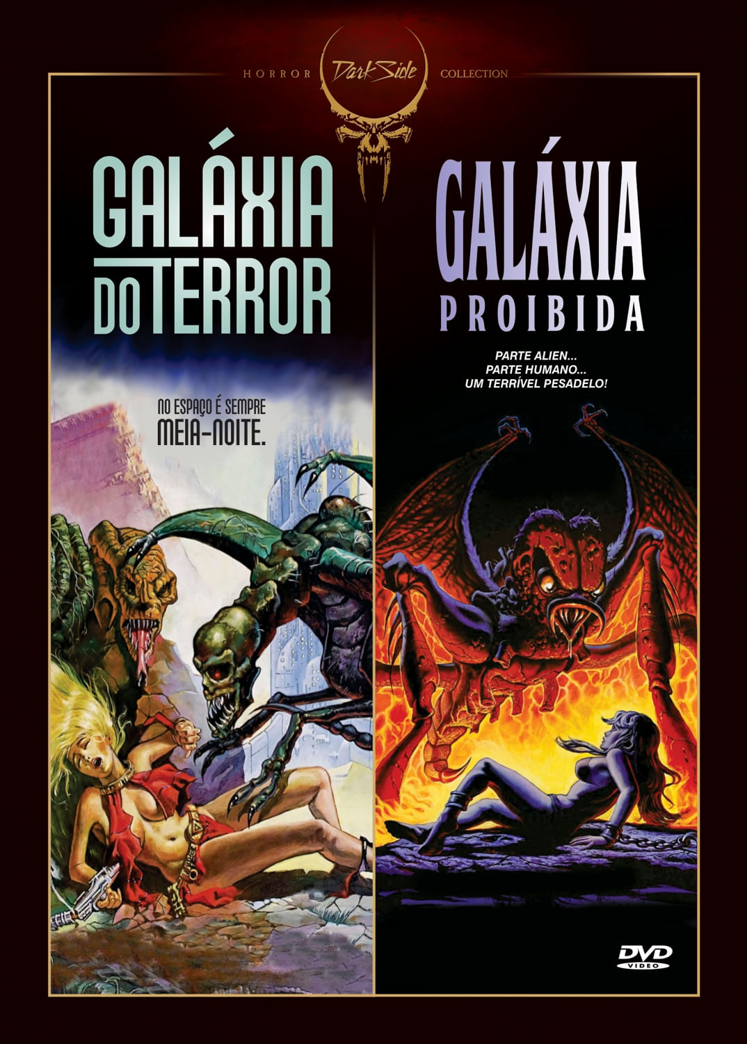 DARK-SIDE---Vol-6---Galaxia-do-Terror---Galaxia-Proibida---luva