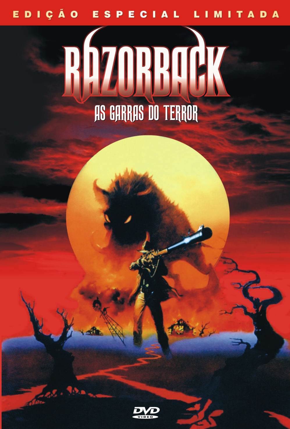 RAZORBACK-AS-GARRAS-DO-TERROR--edicao-especial----luva