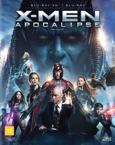 X-MEN-APOCALIPSE-BD-3D
