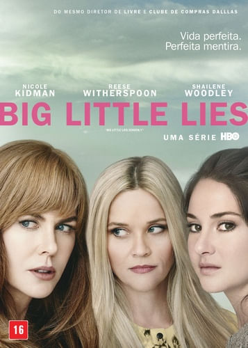 BIG-LITTLE-LIES