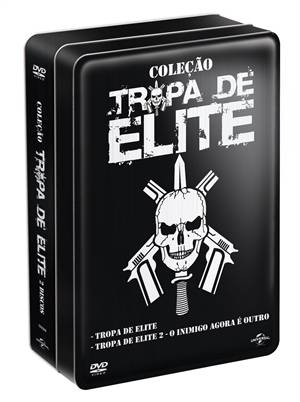 tropa-de-elite