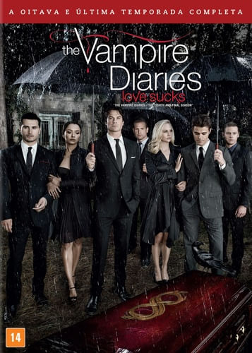 the-vampire-diaries-8-temporada