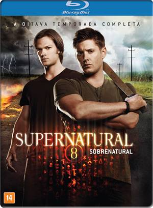 supernatural-OITAVA-TEMPORADA