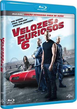 velozes-e-furiosos-6
