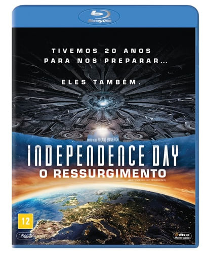 independece-day