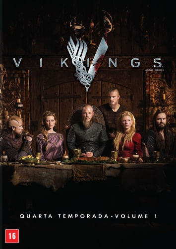 vikingas-quarta-temporada.-volume1