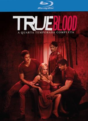 true-blood-quarta-temporada