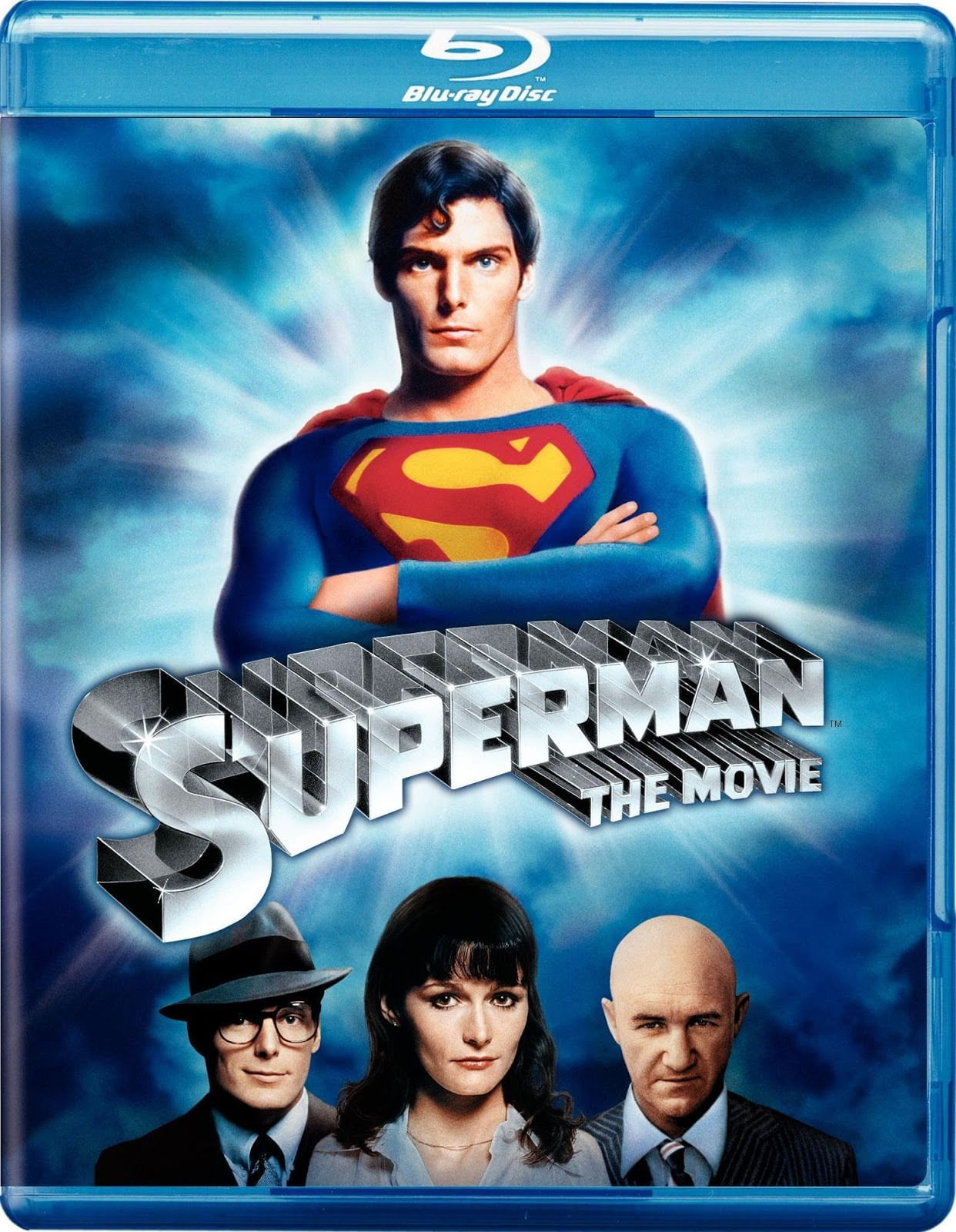 superman-1978-bluray