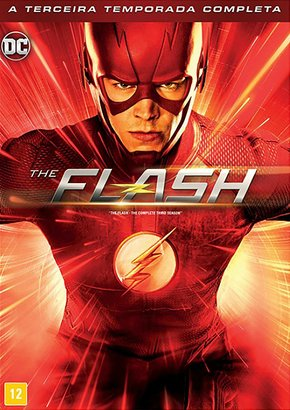 The-Flash-3ª