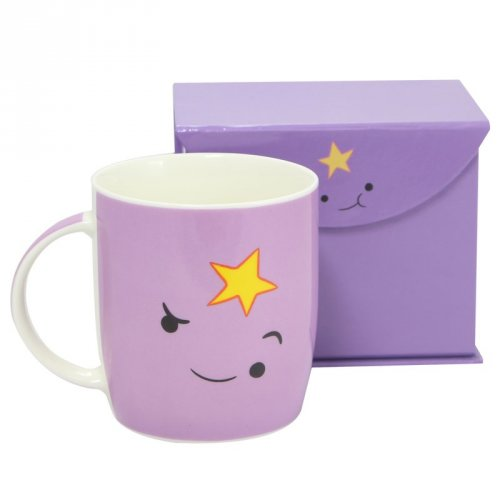 caneca---adventure-time2