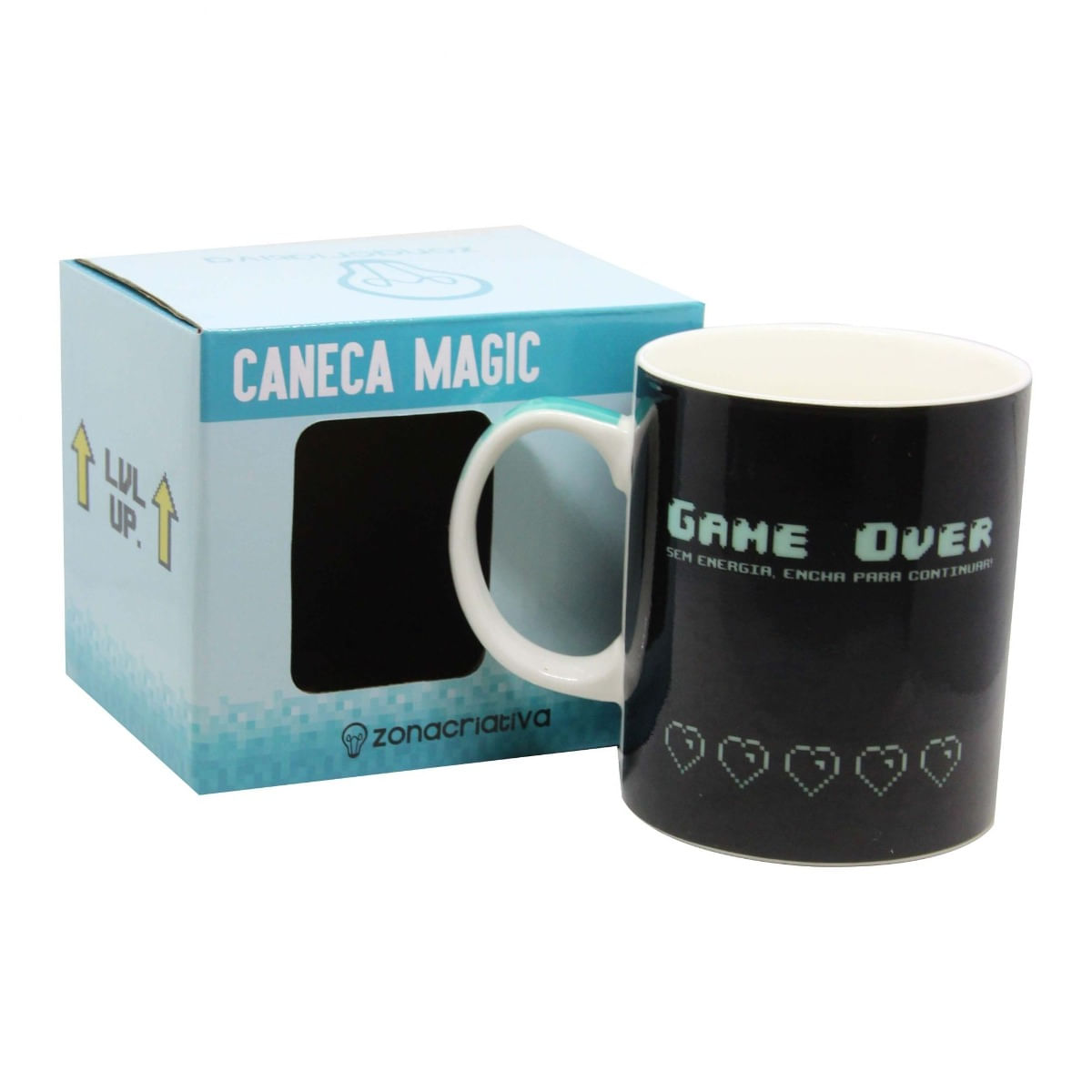 caneca-magic---next-level4