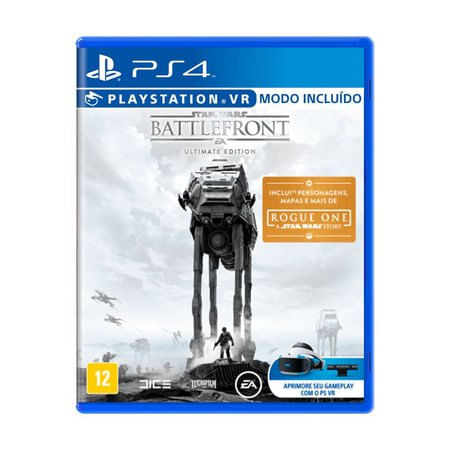 battlefront-ps4