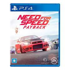 need-for-speed-ps4