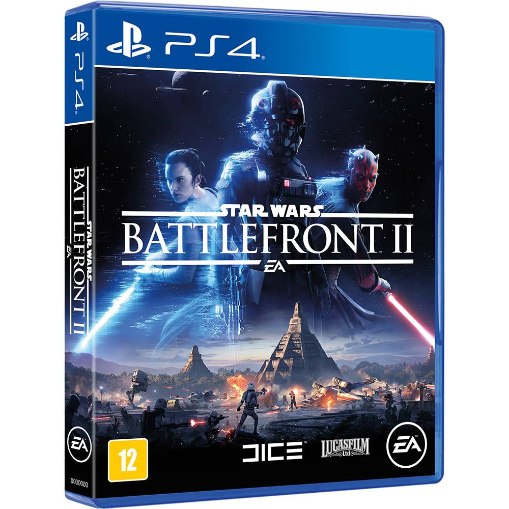 battlefront-ps4-2