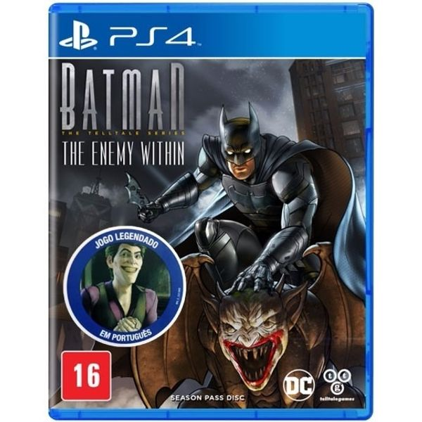 batman-the-enemy-ps4