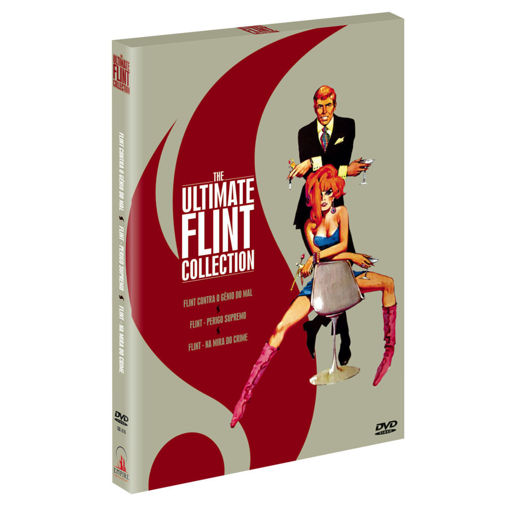 The-Ultimate-Flint