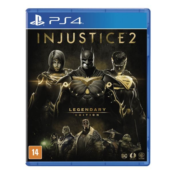 Injustice-2-ps4-2