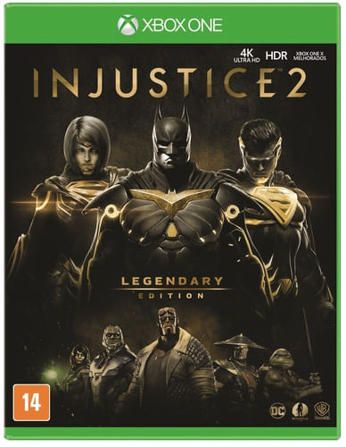 Injustice-2-Xbox-One-2