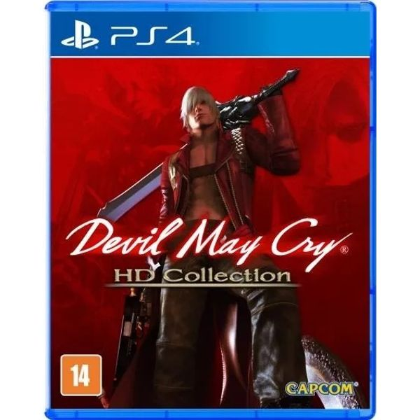 Devil-May-Cry-HD-Collection---PS4