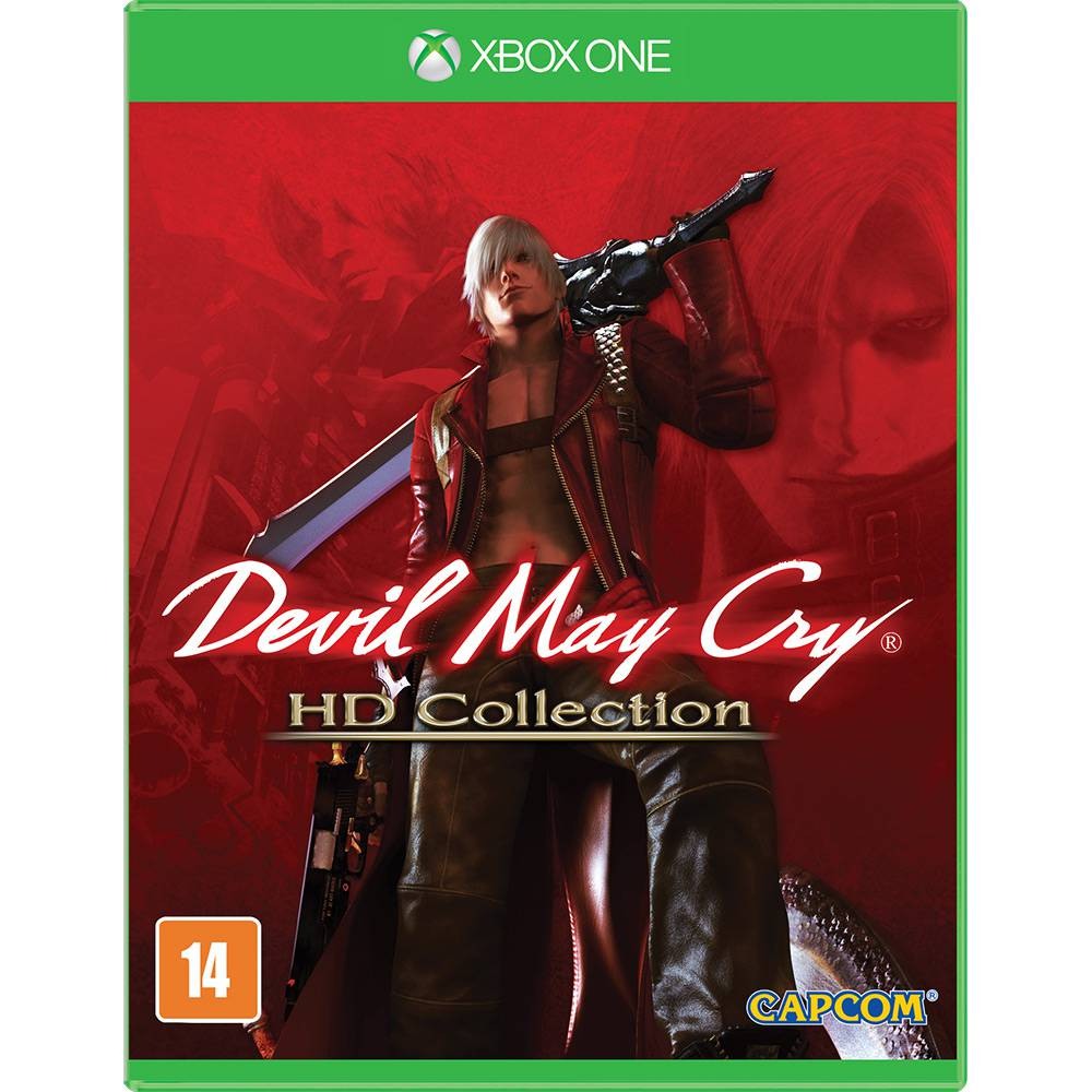 Devil-May-Cry-HD-Collection---Xbox-One