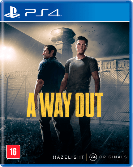 A-Way-Out-PS-4