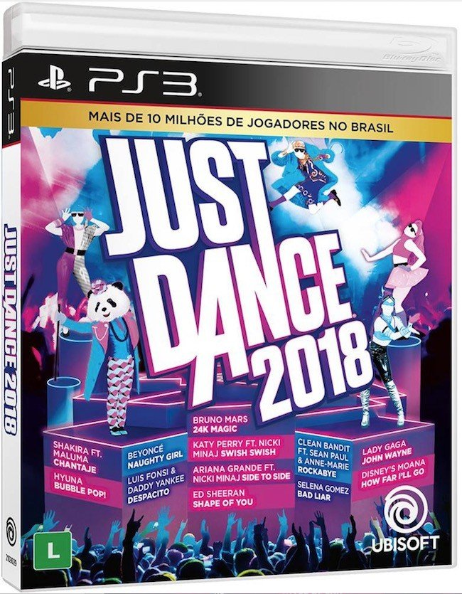 Just-Dance-2018---PS3
