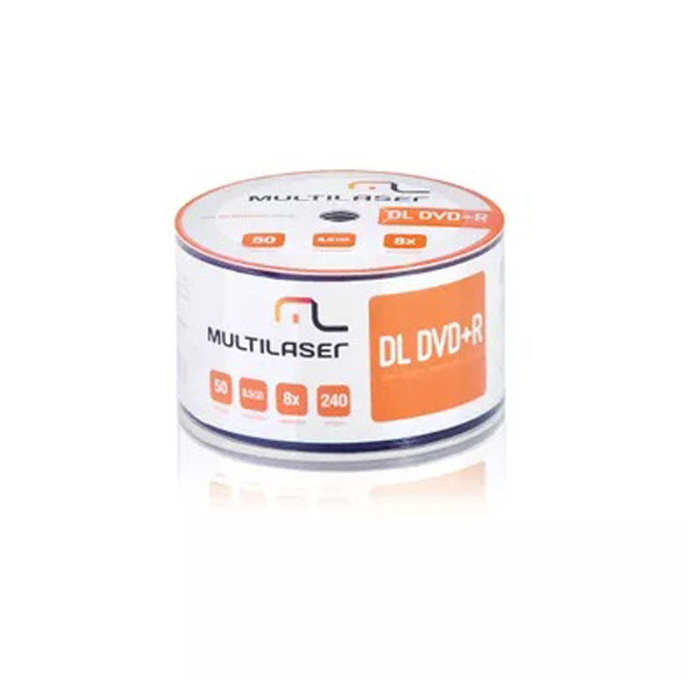 DL-DVD-R-50-multilaser