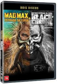 Mad-max-black-chrome