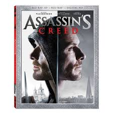 Assassins-creed-3d