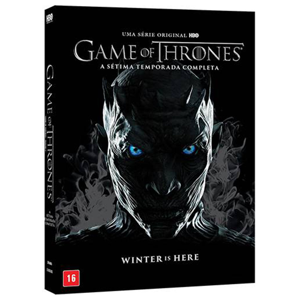 Game-of-Trones---7ª-temp.-DVD