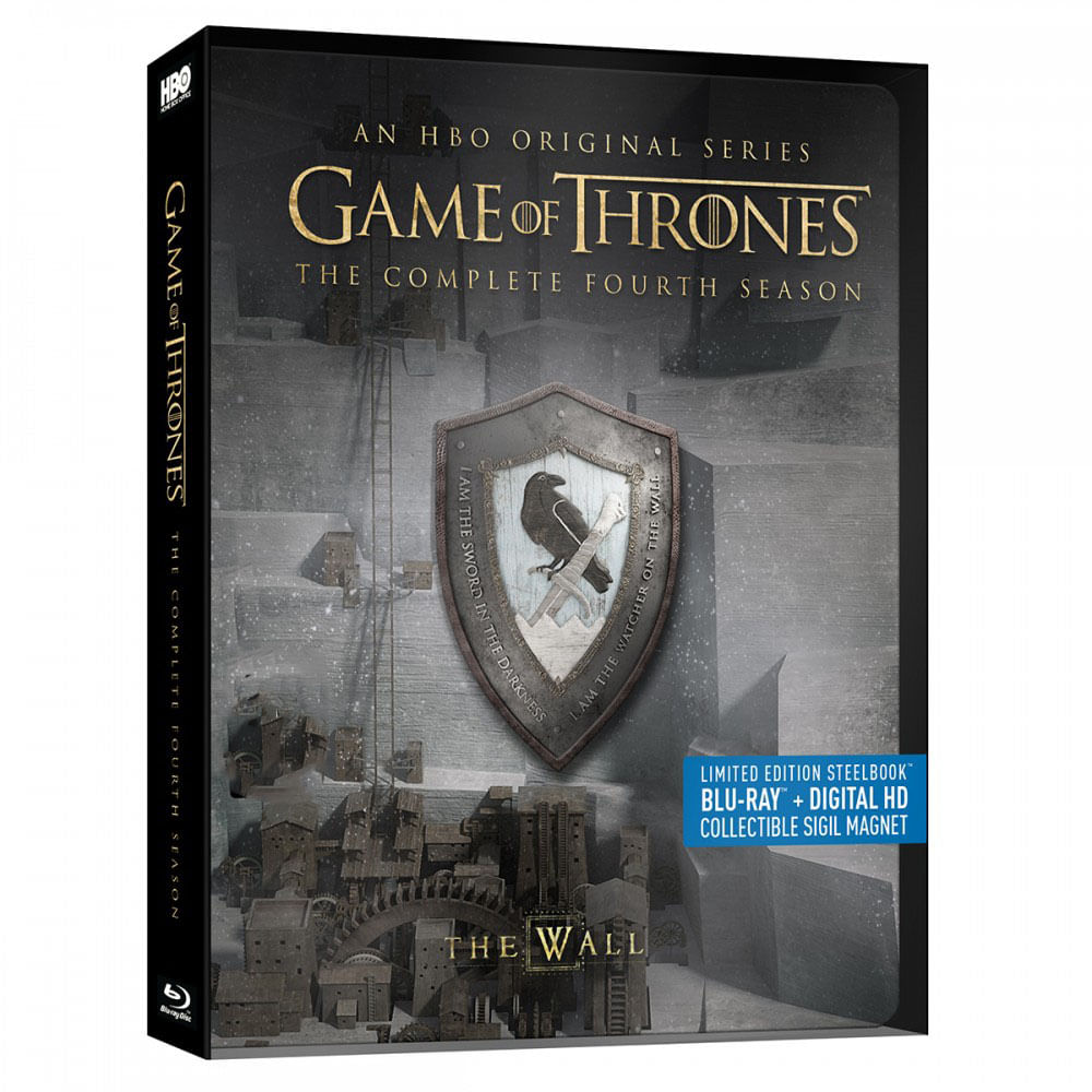 Game-of-Trones---4ª-temporada