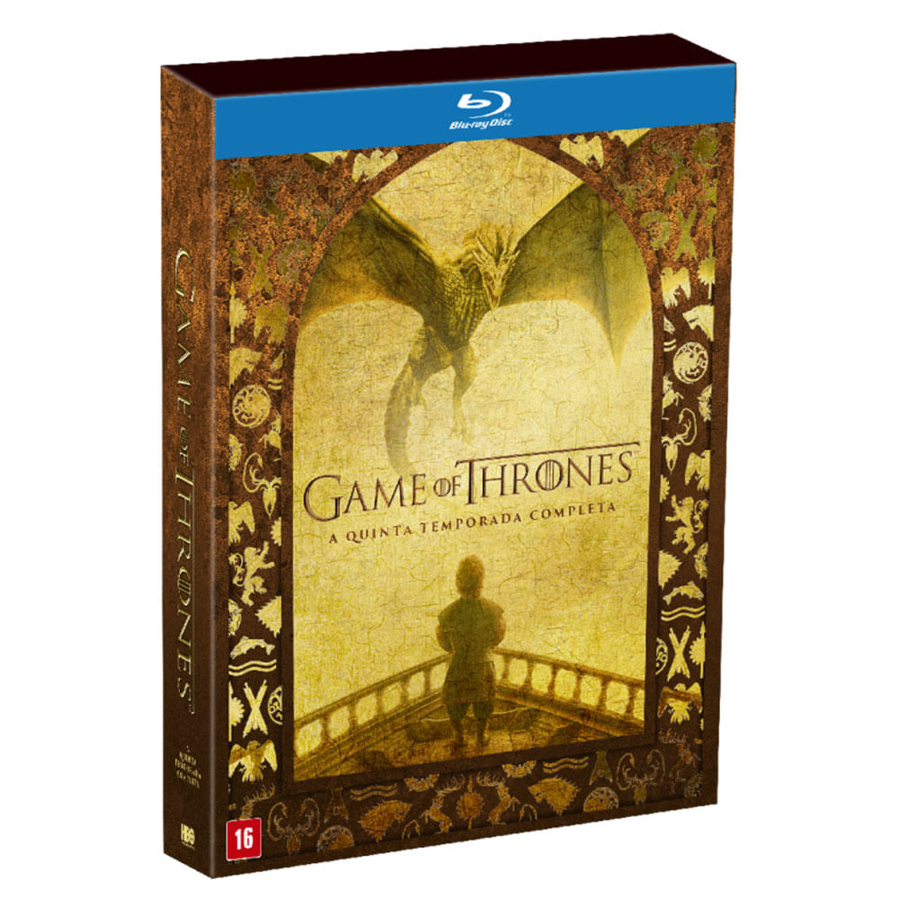 Game-of-Trones---5ª-temporada-BD
