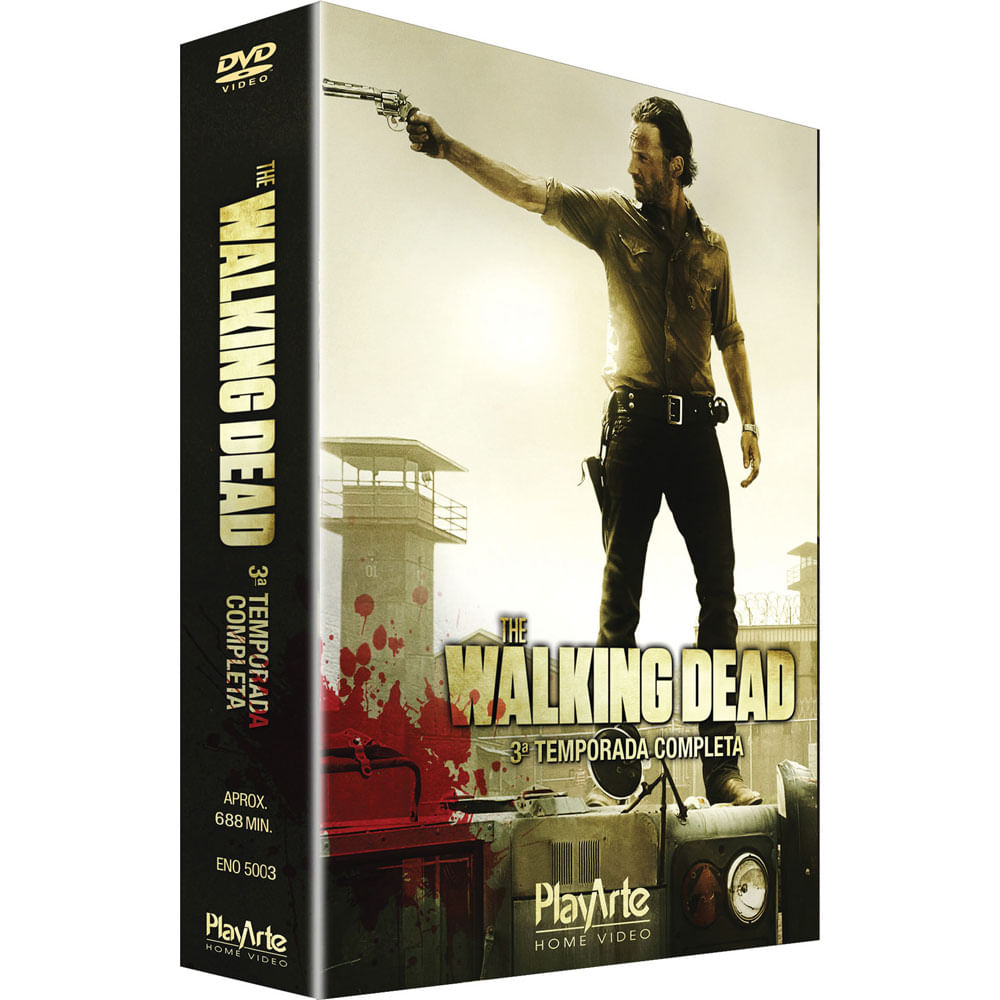 The-Walking-Dead---Terceira-Temporada