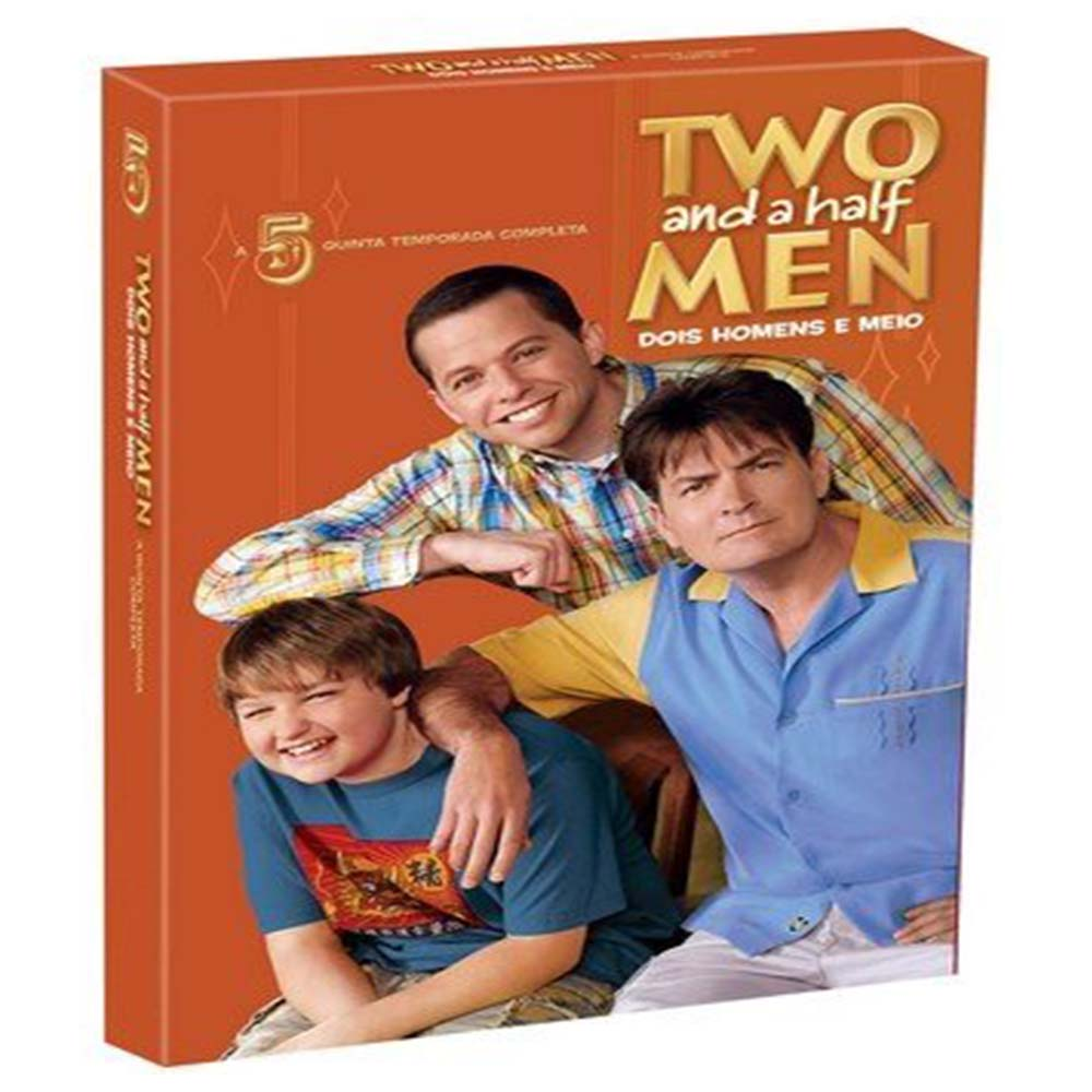 Two-and-a-half-Men---Quinta-Temporada