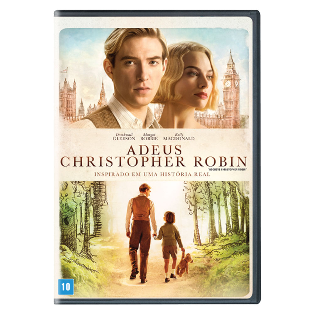 Adeus-Christopher-Robin