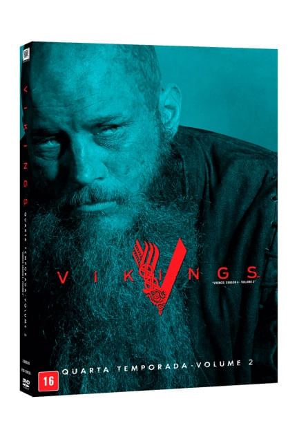 Viking---4ª-temporada-dvd-1