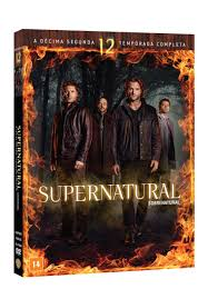 supernatural-12-temporada-dvd