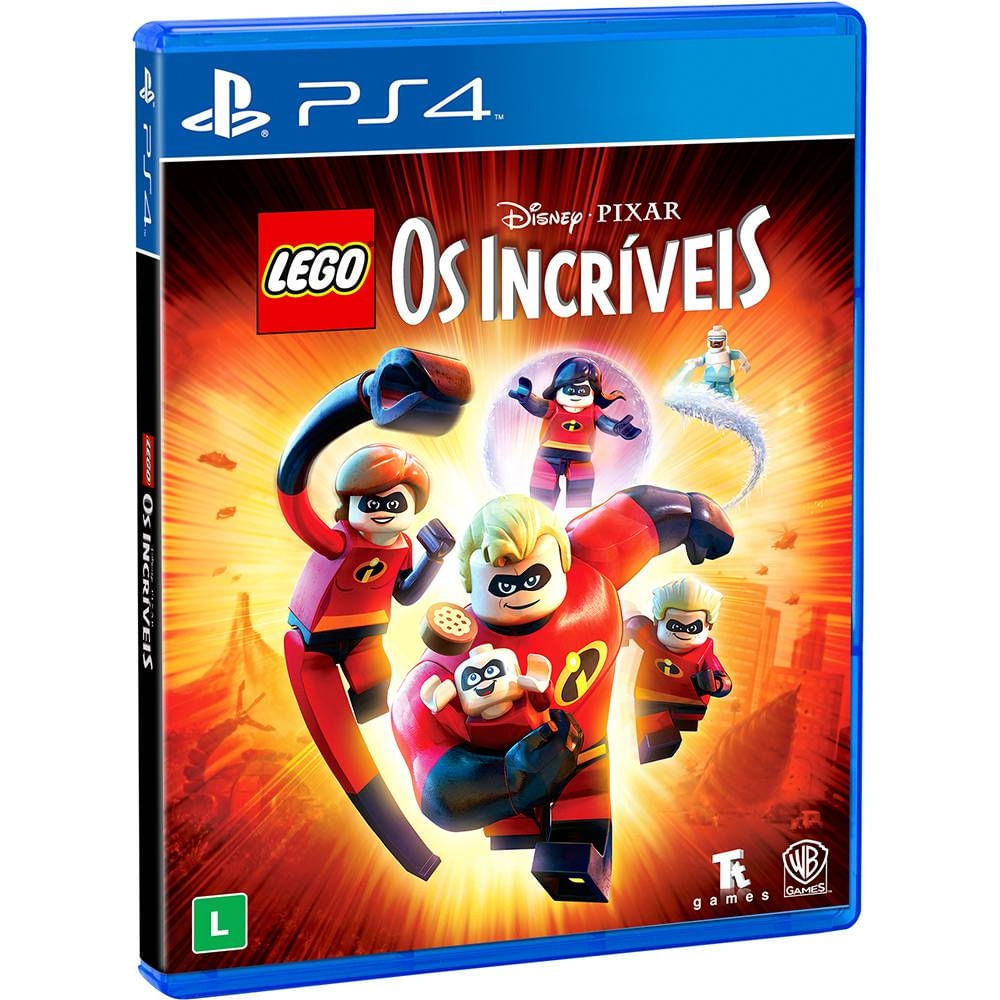lego-os-incriveis-ps4