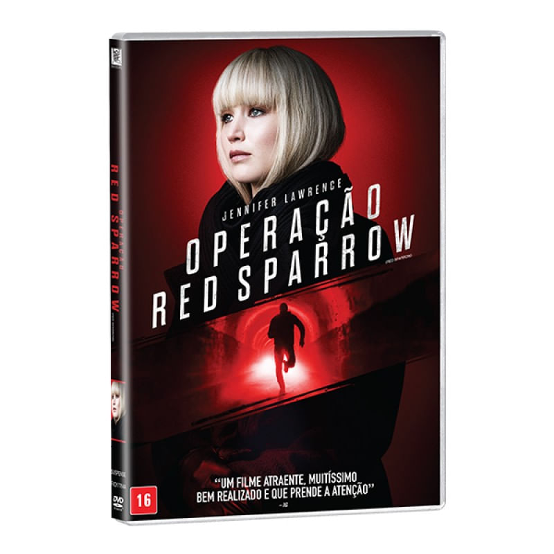 Operacao-Red-DVD