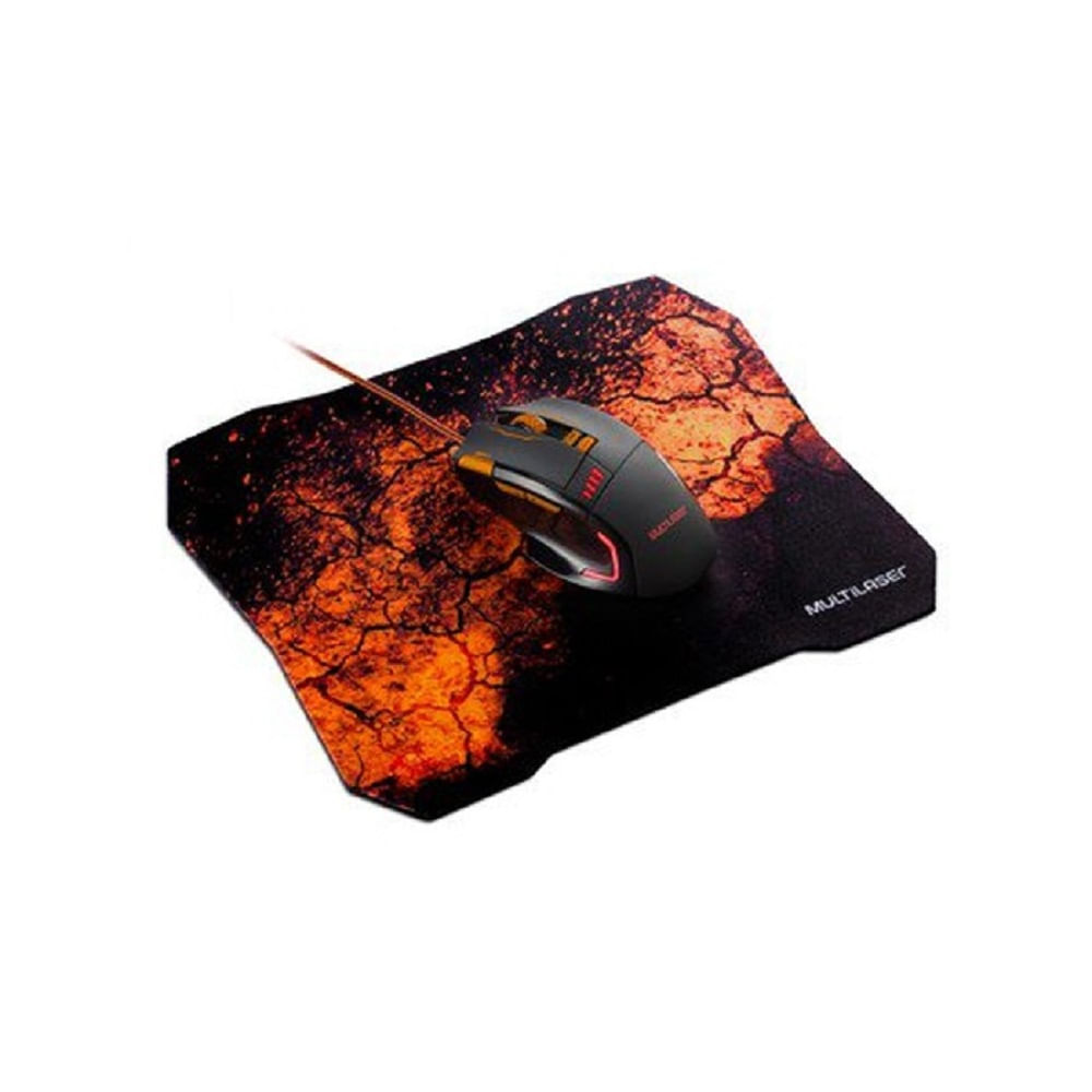mouse-e-mouse-pad-gamer