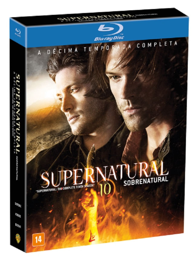 Supernatural-10-BD