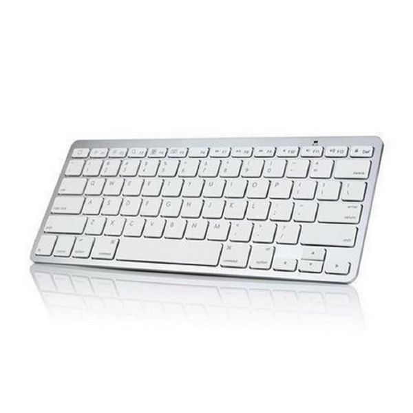 mini-teclado-bluetooth