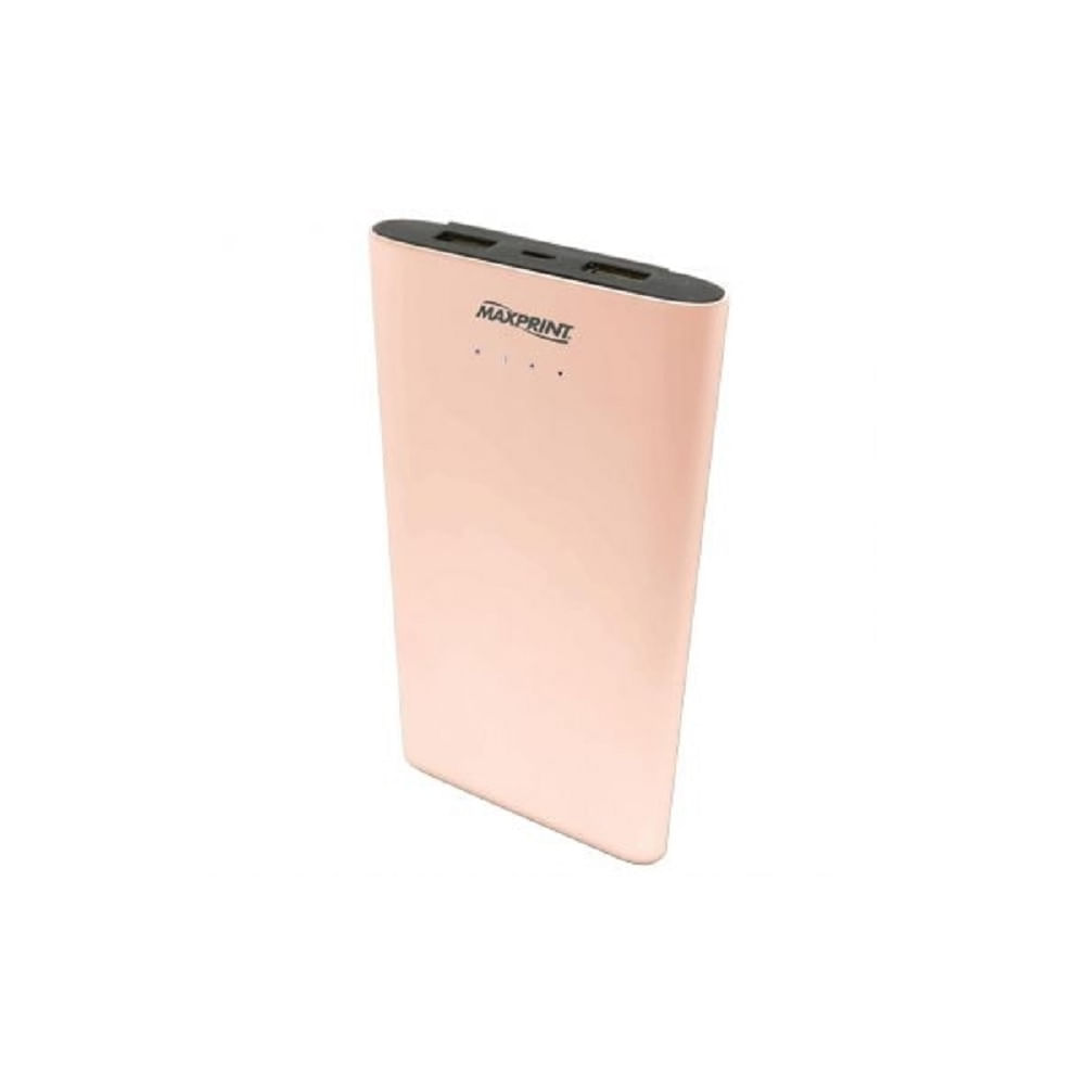 power-bank-12000-dourado