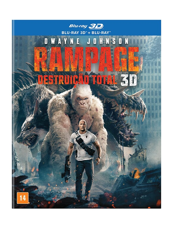 Rampage---3D