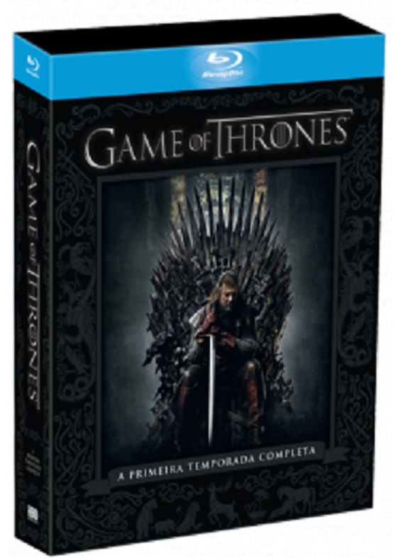 Game-of-Trones---1ª-temporada-blu-ray-1