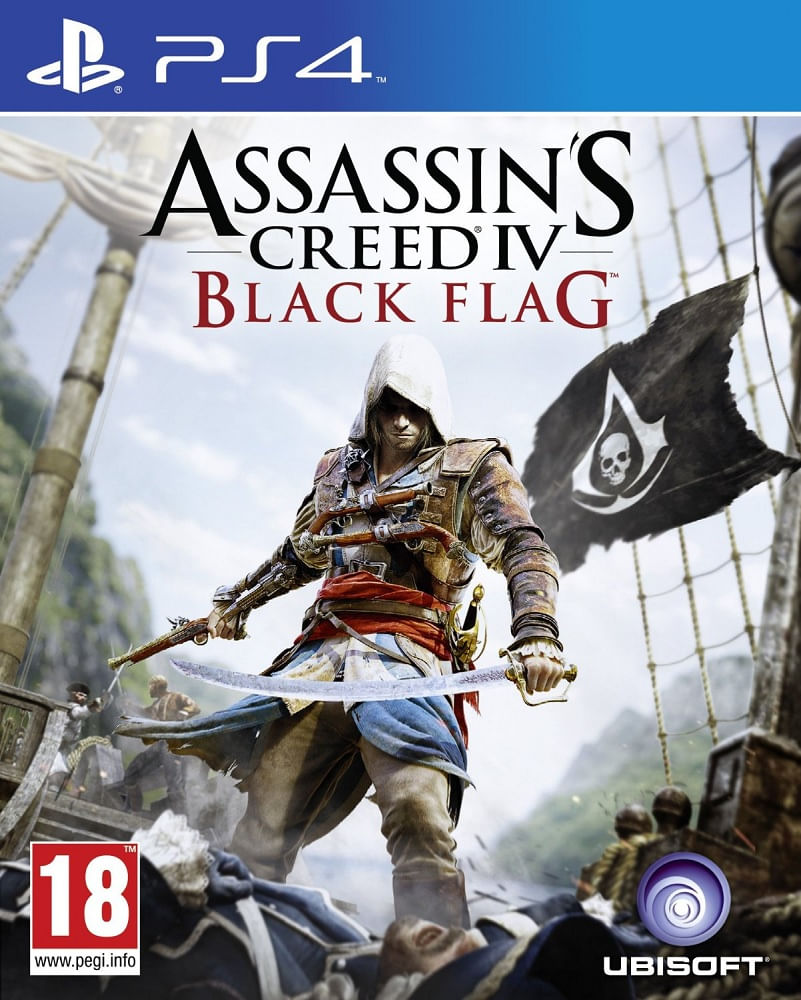 assassin-s-creed-IV
