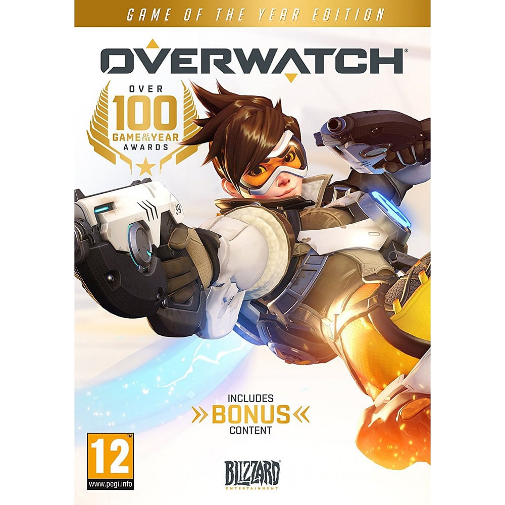 Overwatch_a