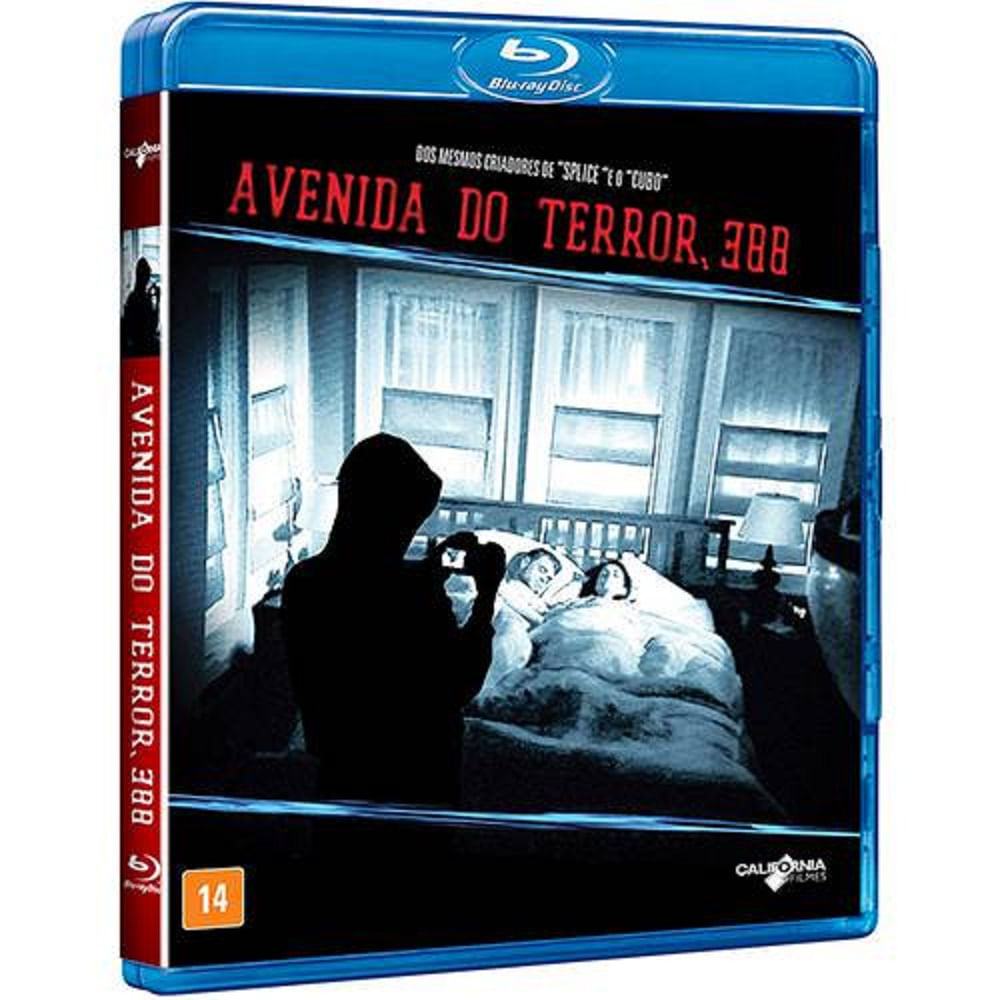 Avenida-do-terror388-blu-ray